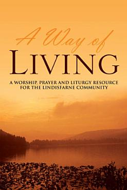 A Way of Living PDF
