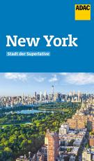 ADAC Reisef  hrer New York PDF