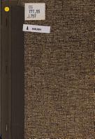 Twenty Years Behind the Bamboo Curtain PDF