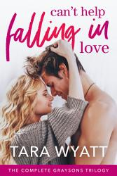 Can T Help Falling In Love Book PDF