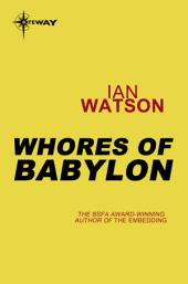 Whores of Babylon