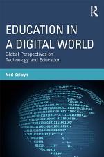 Education in a Digital World