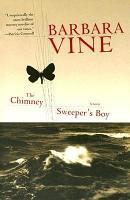 The Chimney Sweeper s Boy PDF