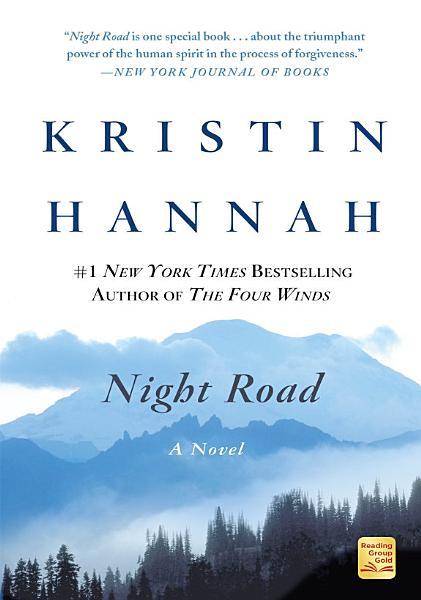 Download Night Road Book