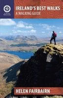 Ireland s Best Walks PDF