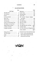 Our Home Magazine and Mothers  Journal PDF