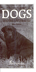 An Illustrated Guide to Dogs PDF