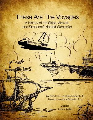 These Are The Voyages PDF