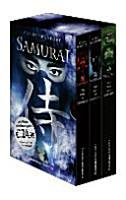 Samurai PDF