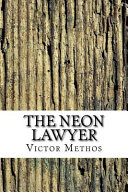 Download The Neon Lawyer Book