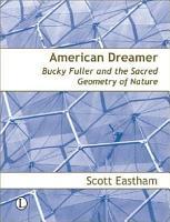 American Dreamer PDF