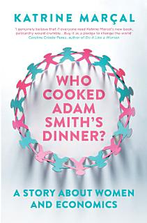 Who Cooked Adam Smith s Dinner  Book