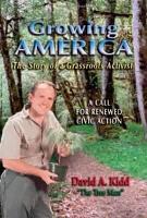 Growing America PDF
