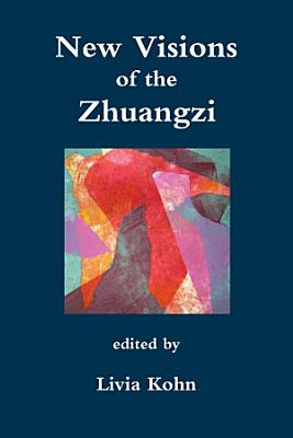 New Visions of the Zhuangzi PDF