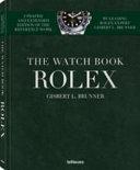 The Watch Book Rolex PDF