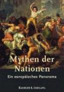 Mythen der Nationen PDF