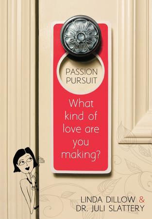 Passion Pursuit PDF