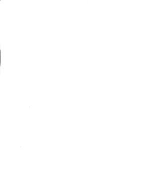 North American Free Trade Agreement Between the Government of the United States of America, the Government of Canada, and the Government of the United Mexican States