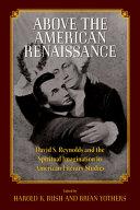 Above the American Renaissance PDF