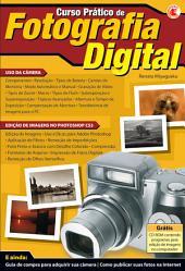 Curso prático de fotografia digital