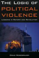 The Logic of Political Violence PDF