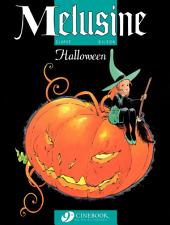 Melusine - Volume 1 - Halloween