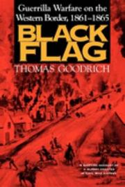Black Flag PDF