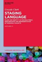 Staging Language PDF