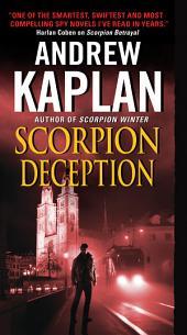 Scorpion Deception
