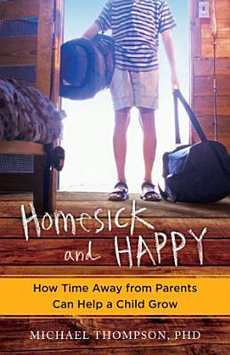 Homesick and Happy PDF