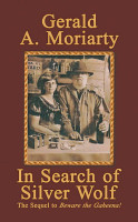 In Search of Silver Wolf PDF