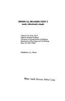 Medical Boards Step 2 PDF