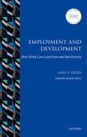 Employment and Development PDF