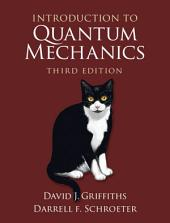 Introduction to Quantum Mechanics: Edition 3