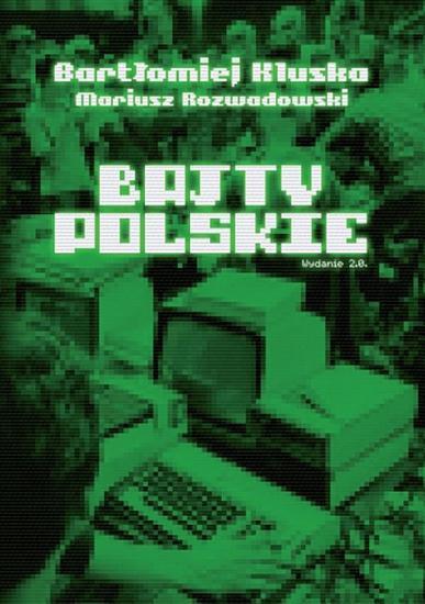 Bajty Polskie PDF