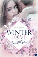 Winter of Love  Anna   Vince