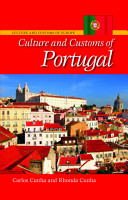 Culture and Customs of Portugal PDF