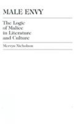 Male Envy