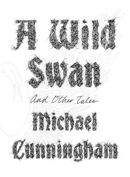 Download A Wild Swan Book