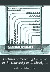 Lectures on Teaching PDF