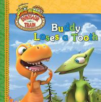 Buddy Loses a Tooth PDF