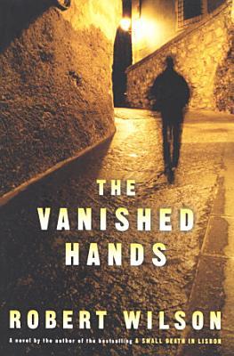 The Vanished Hands