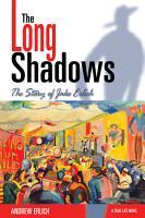 The Long Shadows PDF