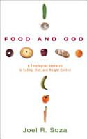 Food and God PDF