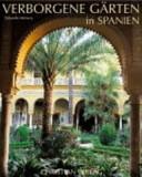 Verborgene G  rten in Spanien PDF