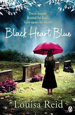 Black Heart Blue