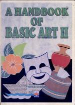 A Handbook of Basic Art Ii