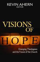 Visions of Hope PDF