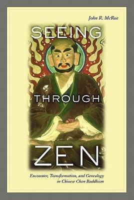 Seeing through Zen PDF