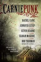 Carniepunk PDF